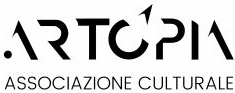 Associazione Culturale Artópia - Sicily International Piano Festival & Competition