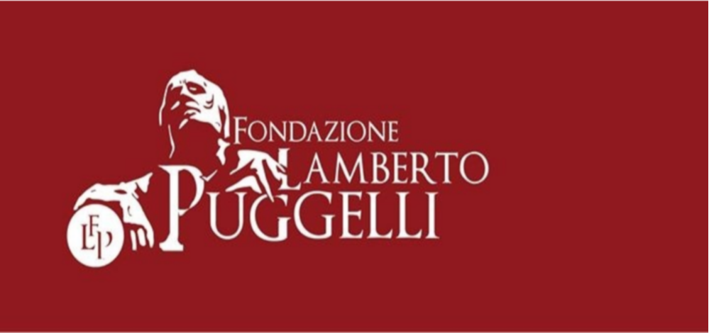 Fondazione Lamberto Puggelli - Sicily International Piano Festival & Competition