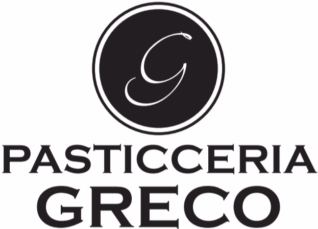 Pasticceria Greco - Sicily International Piano Festival & Competition