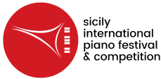 Sicily International Piano Festival & Competition