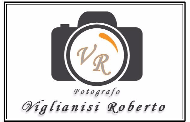 Roberto Viglianisi Fotografo - Sicily International Piano Festival & Competition