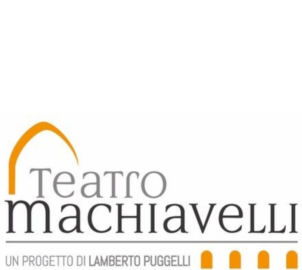 Teatro Machiavelli - Sicily International Piano Festival & Competition